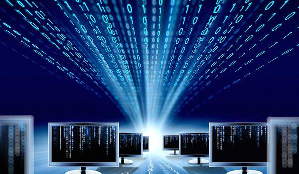 Veritabanı (Database) Yönetimi Sertifika Programı