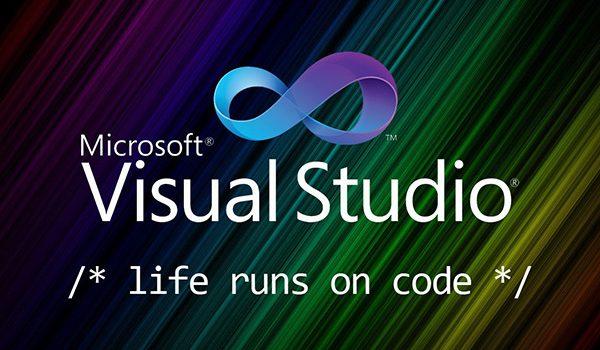Visual Studio Sertifika Programı