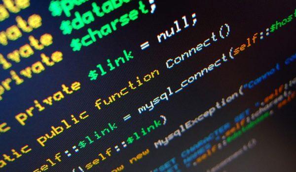 Web Programcılığı Sertifika Programı